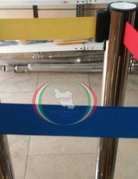 تولید پرچم (15)