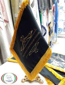 تولید پرچم (18)