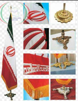 تولید پرچم (21)
