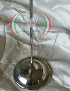 تولید پرچم (3)