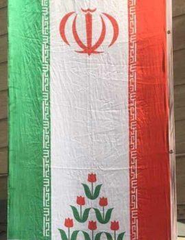 تولید پرچم (6)