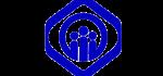Tamin-logo-LimooGraphic