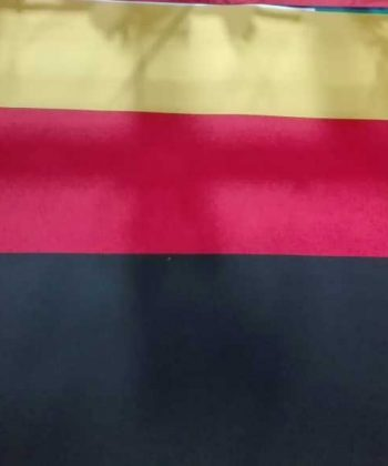 پرچم4