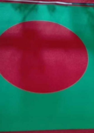 پرچم2