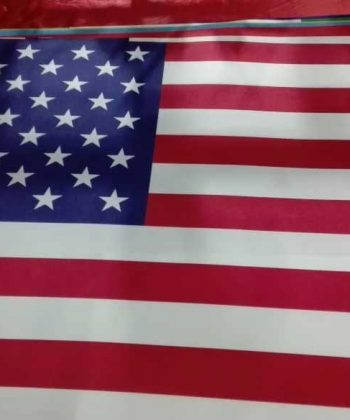 پرچم111
