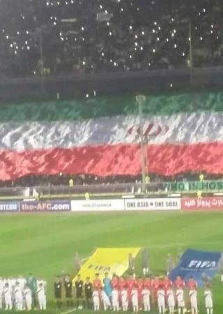 فوتبال پرچم6
