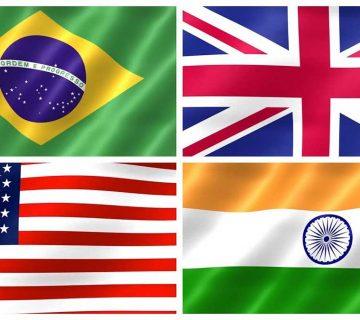 راز-های-پرچم-ها-کشورها