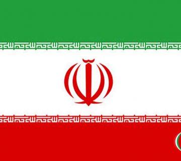 فلسفه-پرچم-ایران