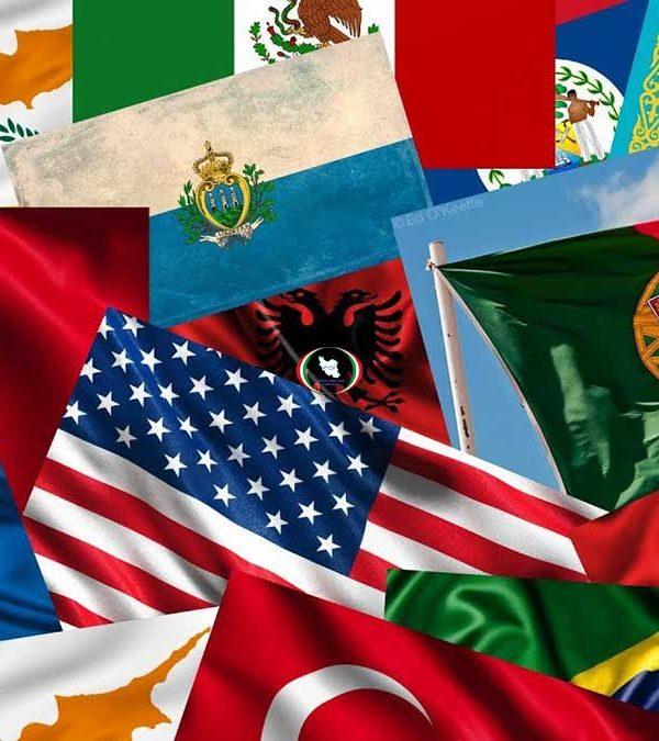 پرچم-چیست