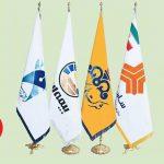 چاپ-پرچم-رومیزی-لمینت-min